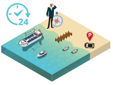 icon-faq yacht