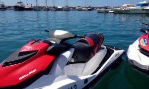 Boat Rentals Maspalomas Canarias Processed