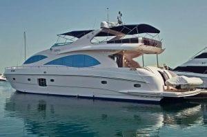 88ft-emerlad-neptune-yachts