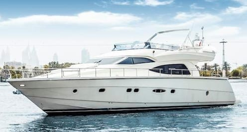 64ft-Luna-neptune-yachts